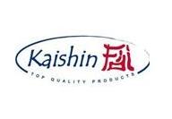 Filtrazione Frenante Distribuzione kaishin