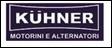Elettrico Kuhner