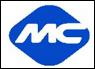 Motore MC